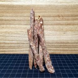 Mini saucisson sec bâton