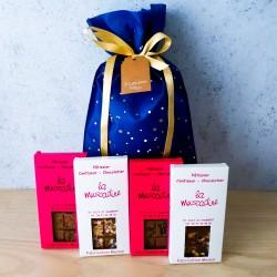 Pochon Chocolat