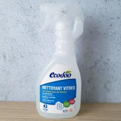 Nettoyant vitres spray