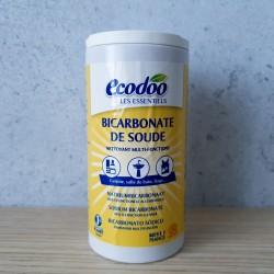 Bicarbonate de soude en...