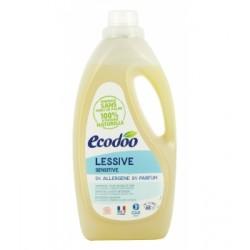 Ecodoo Lessive Sensitive 0%