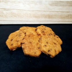 Biscuits Chocolat Vrac