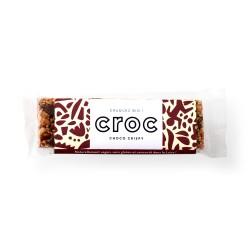 Barre Choco crispy