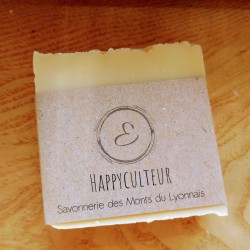 L'Happyculteur