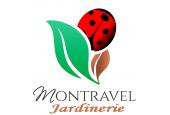 Jardinerie Montravel