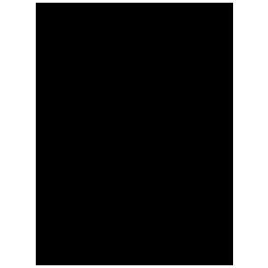 Farine & Légumineuses
